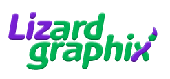 Lizard Graphix